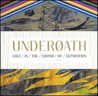 Underoath / Lost In The Sound Of Separation (w/DVD) (Limited Edition) (수입반CD) (안다오스)