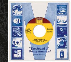 【輸入盤CD】【送料無料】VA / Complete Motown Singles 11A: 1971【★】