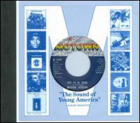 【輸入盤CD】【送料無料】VA / Complete Motown Singles 11B: 1971