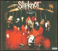 Slipknot / Slipknot: 10th Anniversary Edition (w/DVD) (import board CD) (slipknot)