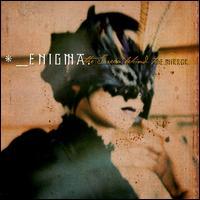 ただ今クーポン発行中です 輸入盤CD Enigma Screen Mirror エニグマ Behind セール特価 The 売れ筋