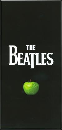 【送料無料】Beatles / Stereo Box Set (Limited Edition) (リマスター盤) (輸入盤CD) (ビートルズ)