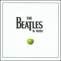【送料無料】Beatles / Mono Box Set (Limited Edition) (リマスター盤) (輸入盤CD) (ビートルズ)