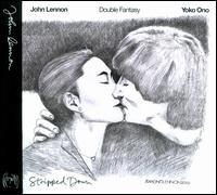 【ただ今クーポン発行中です】 【輸入盤CD】John Lennon / Double Fantasy Stripped Down (リマスター盤) (ジョン・レノン)