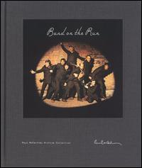 【送料無料】Paul McCartney / Band On The Run (BOX) (輸入盤CD)(ポール・マッカートニー)
