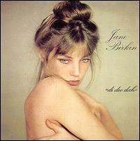 【ただ今クーポン発行中です】【ネコポス送料無料】 【輸入盤CD】【ネコポス送料無料】Jane Birkin / Di Doo Dah (ジェーン・バーキン)