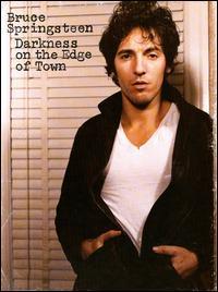 【輸入盤CD】【送料無料】Bruce Springsteen / Promise: Darkness On The Edge Of Town Story (w/DVD) (ブルース・スプリングスティーン)