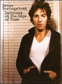 【送料無料】Bruce Springsteen / Promise: Darkness On The Edge Of Town Story (w/Blu-ray) (輸入盤CD) (ブルース・スプリングスティーン)