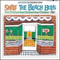 【送料無料】Beach Boys / Smile Sessions (Box) (輸入盤CD) (ビーチ・ボーイズ)