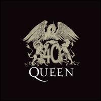 【送料無料】Queen / Queen 40th Anniversary Collector's Box Set (輸入盤CD) (クイーン)
