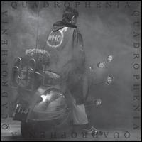 【輸入盤CD】【送料無料】Who / Quadrophenia: The Director's Cut(w/DVD)(Super Deluxe Edition) (フー)