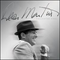 【送料無料】Dean Martin / Collected Cool(w/DVD)(Box) (輸入盤CD)(ディーン・マーチン)