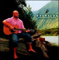 【ただ今クーポン発行中です】【ネコポス送料無料】 【輸入盤CD】【ネコポス送料無料】Kuana Torres Kahele / Kaunaloa (クアナ・トレス・カヘレ)