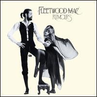 【送料無料】Fleetwood Mac / Rumours(Deluxe Edition:4CD+DVD+LP) (輸入盤CD)(フリートウッド・マック)