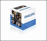 【送料無料】VA / Philips: Original Jackets Collection (輸入盤CD)