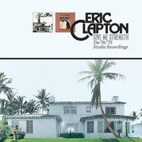 【送料無料】Eric Clapton / Give Me Strength (w/Blu-ray) (輸入盤CD)(エリック・クラプトン)