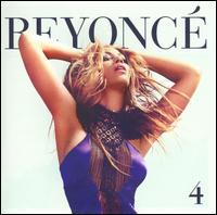 ただ今クーポン発行中です 輸入盤CD Beyonce 正規認証品!新規格 4 記念日 ビヨンセ Deluxe Edition