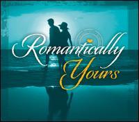 【送料無料】VA / Romantically Yours (輸入盤CD)