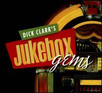 【送料無料】VA / Dick Clark's Jukebox Gems (Box) (輸入盤CD)