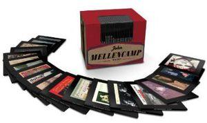 【送料無料】John Mellencamp / 1978-2012 (Box) (輸入盤CD)(ジョン・メレンキャンプ)