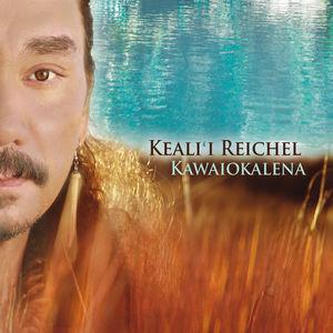 【ただ今クーポン発行中です】【ネコポス送料無料】 【輸入盤CD】【ネコポス送料無料】Keali'I Reichel / Kawaiokalena (ケアリィ・レイシェル)