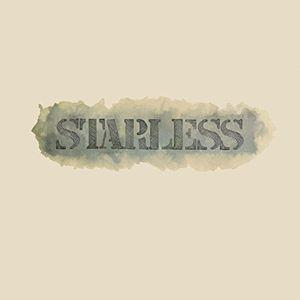 【送料無料】King Crimson / Starless (Limited Edition) (輸入盤CD)(キング・クリムゾン)