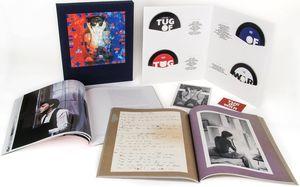 【送料無料】Paul McCartney / Tug Of War (w/DVD) (Deluxe Edition) (輸入盤CD)(ポール・マッカートニー)