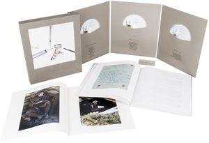 【送料無料】Paul McCartney / Pipes Of Peace (w/DVD) (Deluxe Edition) (輸入盤CD)(ポール・マッカートニー)
