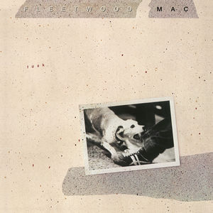 【輸入盤CD】Fleetwood Mac / Tusk (w/DVD) (w/LP) (Deluxe Edition) (フリートウッド・マック)