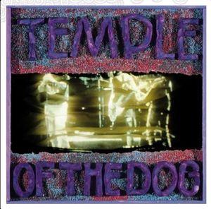 【送料無料】Temple Of The Dog / Temple Of The Dog (w/DVD+Blu-ray Audio) (輸入盤CD)【K2016/9/30発売】(テンプル・オブ・ザ・ドッグ)