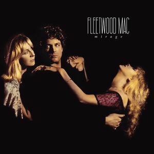 【送料無料】Fleetwood Mac / Mirage (w/DVD+LP) (Deluxe Edition) (輸入盤CD)【K2016/7/29発売】