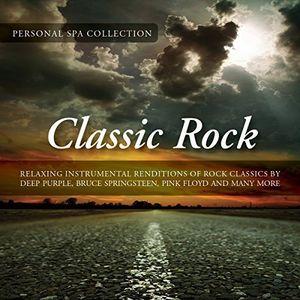 ただ今クーポン発行中です 高品質 輸入盤CD 正規逆輸入品 Judson Rock Classic Mancebo