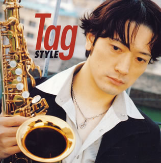 Tag / STYLE[CD]