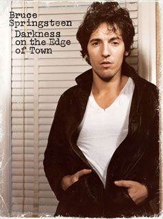 【送料無料】 ブルース・スプリングスティーン / 闇に吠える街~The Promise:The Darkness On The Edge Of Town Story[CD][6枚組][初回出荷限定盤(完全生産限定盤)]