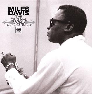 【送料無料】 マイルス・デイビス / オリジナル・モノ・レコーディングス[CD][9枚組][初回出荷限定盤]