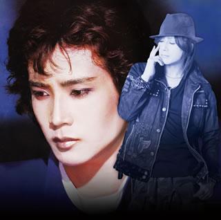 【送料無料】京本政樹 / MUSIC WORKS(SINGER SONG WRITER 30th Anniversary Premium Box) [CD+DVD][9枚組][初回出荷限定盤]