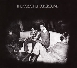 【送料無料】ヴェルヴェット・アンダーグラウンド / ヴェルヴェット・アンダーグラウンド(45周年記念盤 スーパー・デラックス・エディション)[CD][6枚組][初回出荷限定盤(初回生産限定盤)]
