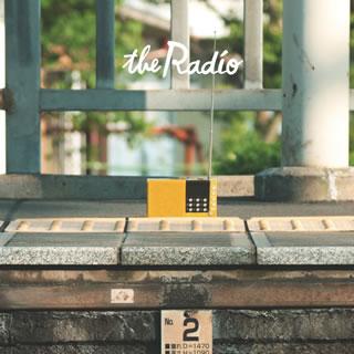 법률 릴리/ the Radio[CD]