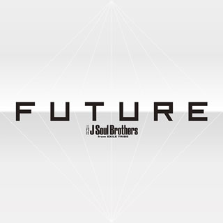 【送料無料】三代目 J Soul Brothers from EXILE TRIBE / FUTURE [CD+DVD][7枚組]【J2018/6/6発売】
