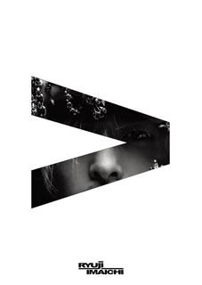 【送料無料】RYUJI IMAICHI / LIGHT>DARKNESS [CD+BD][2枚組][初回出荷限定盤]【J2018/8/1発売】