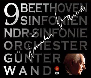 【送料無料 /】ベートーヴェン:交響曲全集 ヴァント / 北ドイツ放送so.[CD][4枚組][初回出荷限定盤(完全生産限定盤)] ヴァント【K2019/3/6発売】, GPORT:6238d9fc --- sunward.msk.ru
