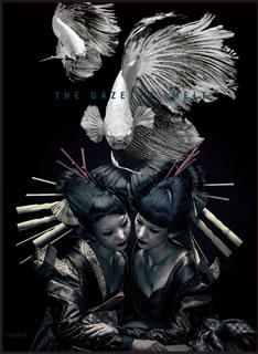 【送料無料】 the GazettE / the GazettE LIVE TOUR 12-13