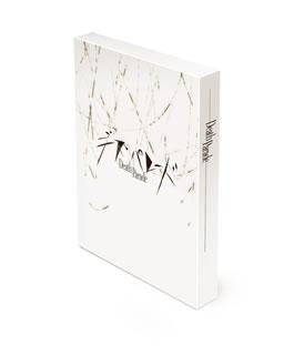 【国内盤DVD】デス・パレード DVD-BOX[2枚組]