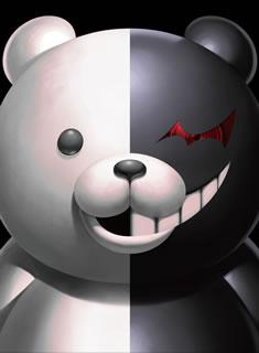 【国内盤ブルーレイ】 【送料無料】ダンガンロンパ The Animation Blu-ray BOX[3枚組][初回出荷限定]【B2016/6/3発売】