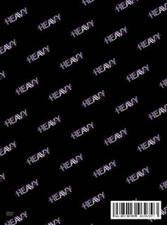【送料無料】SuG / HEAVY POSITIVE ROCK FINAL LIVE AT NIPPON BUDOKAN〈初回限定盤・2枚組〉[DVD][2枚組][初回出荷限定]【DM2017/12/20発売】