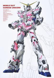 【国内盤DVD】【送料無料】機動戦士ガンダムUC DVD-BOX[4枚組][期間限定出荷]【D2018/2/23発売】