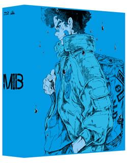 【送料無料】『あしたのジョー』連載開始50周年企画 メガロボクス Blu-ray BOX 2(ブルーレイ)[初回出荷限定] 【B2018/9/26発売】