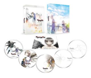 【送料無料】最終兵器彼女 コンプリート Blu-ray(ブルーレイ)[3枚組][初回出荷限定]【B2018/9/12発売】