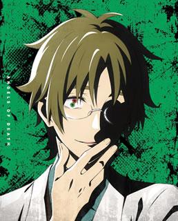 【送料無料】殺戮の天使 Vol.2[DVD]【D2018/11/28発売】