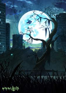 【国内盤ブルーレイ】ゲゲゲの鬼太郎 BOX8[2枚組]【B2020/7/3発売】 第6作 Blu-ray